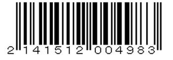 Aの商品.png