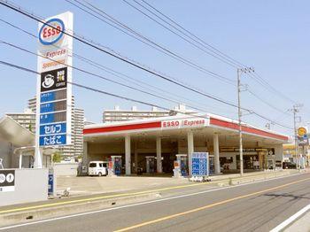 ガソリンスタンドコーヒースペース.jpg