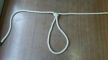 ロープワーク.jpg