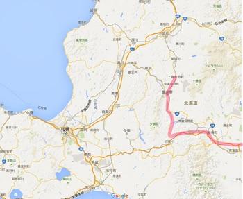 上富良野地図.jpg