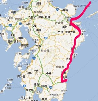 九州ルート.jpg