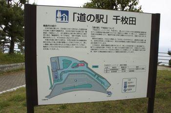 千枚田1.jpg