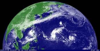 台風3つ.jpg