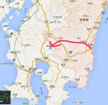 宮崎県_-_Google_マップ.jpg