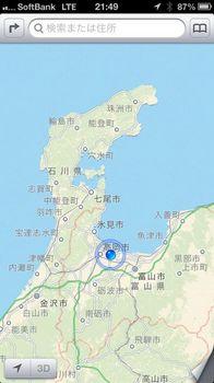 富山上陸1.jpg