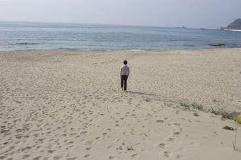 琴ヶ浜1.jpg
