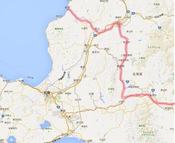 留萌の地図.jpg