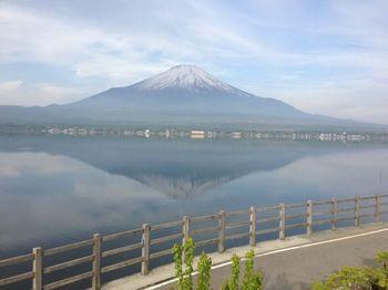 逆さま富士2.jpg