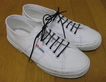 靴紐.jpg