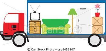 can-stock-photo_csp5456807.jpg